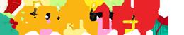 logo trang chu goal123