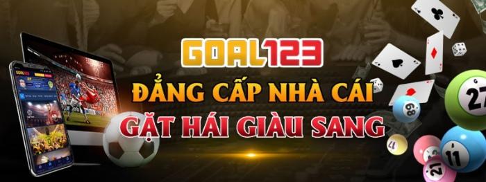 Nên chọn 188bet, Goal123 hay M88