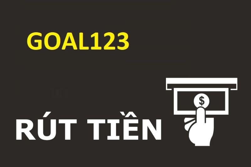 hoan-tat-rut-tien-goal123