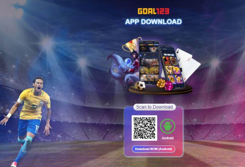 trai-nghiem-goal123-tren-mobile-the-nao