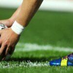 Web cá độ bóng đá uy tín