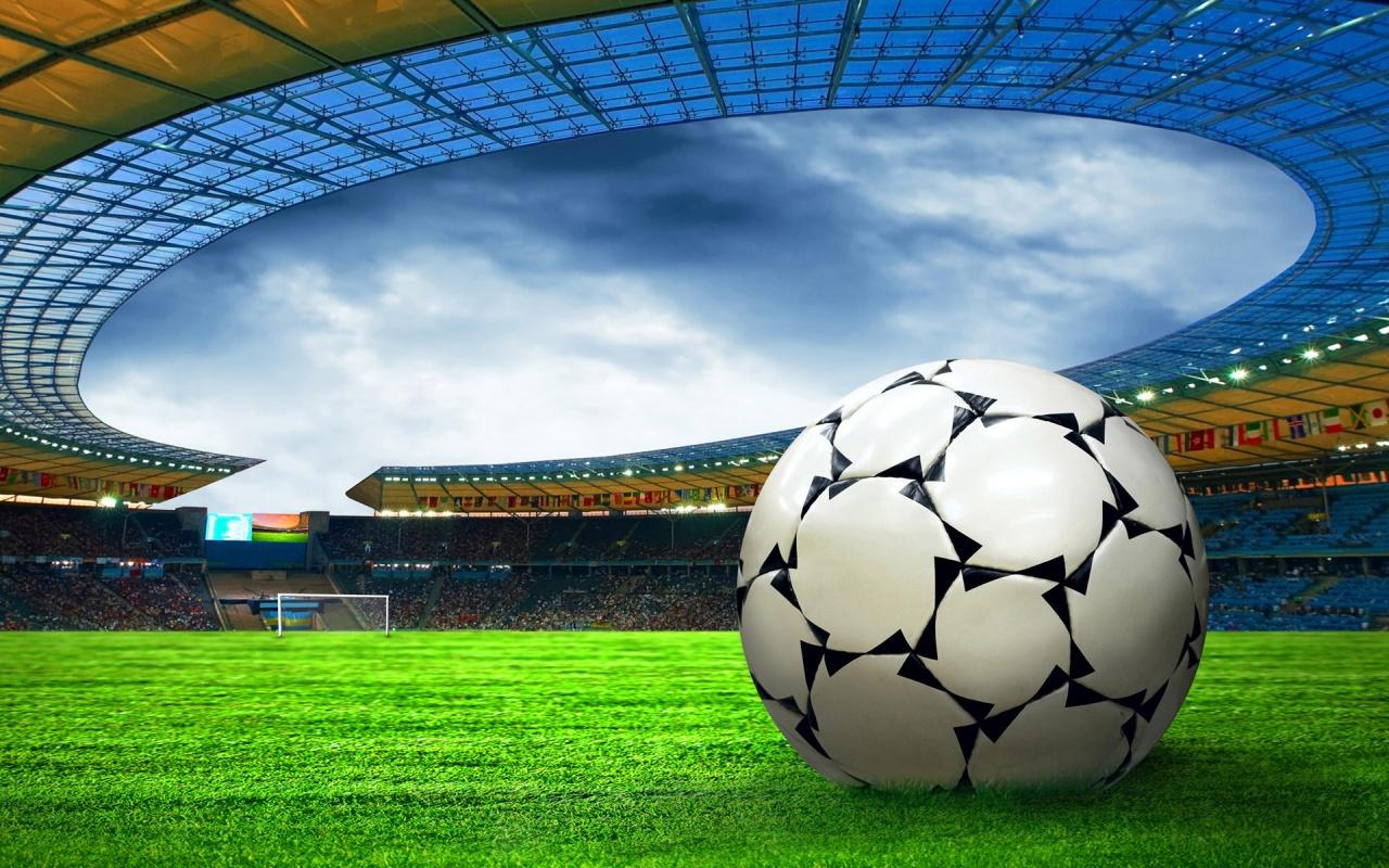 Trang web cá độ bóng đá uy tín
