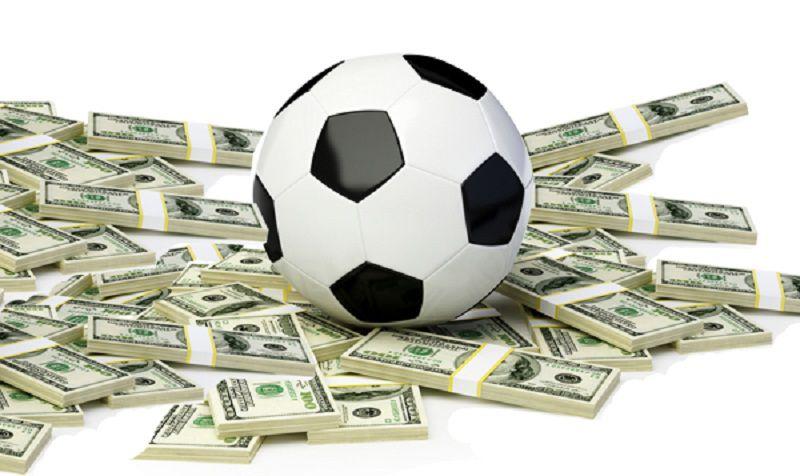 Web cá độ bóng đá online chất lượng